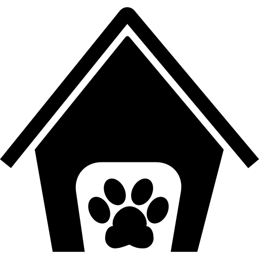 Dog - Pet–friendly hotels