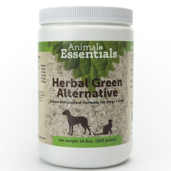 Product - Superfood