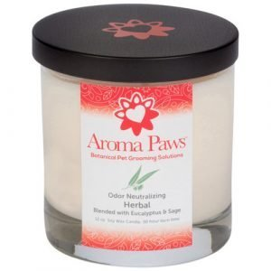 Candle - Soy Candle